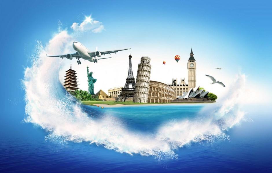 Turizm-Teşvik-Belgesi-Arguma-Danışmanlık-940x600