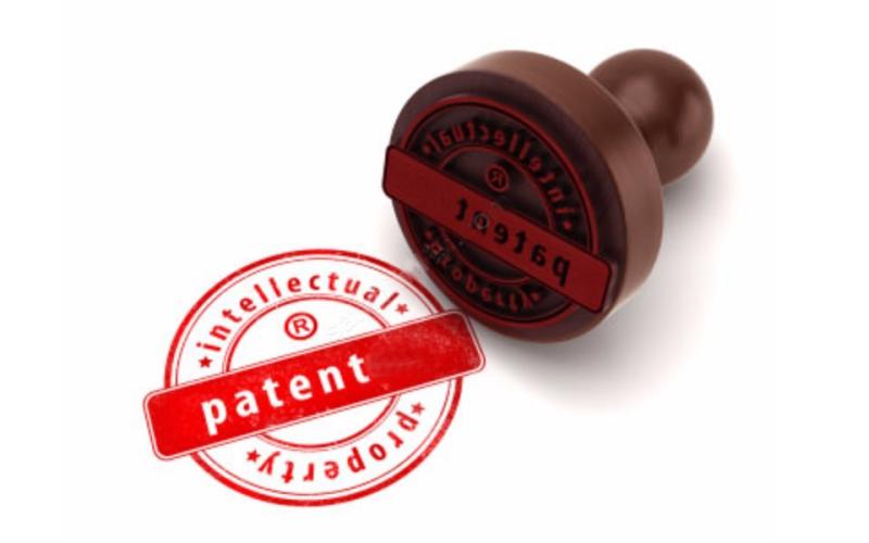 patent-adres-degisikligi
