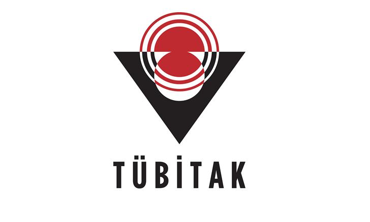 tübitak-logo