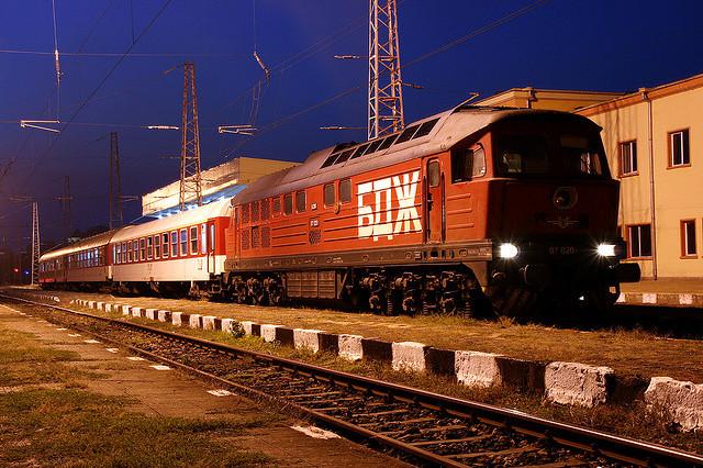 trainatdimitrovgradbyafc45014